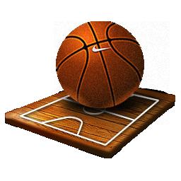 basket Ολυμπιακος - ΠΑΟ