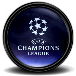 prognostika, champions league
