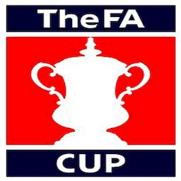 engl fa cup