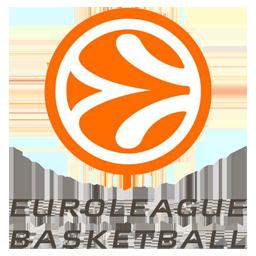 euroleague stoixima basket