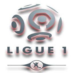 france liga 1