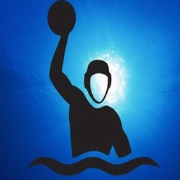 Euroleague (water polo)