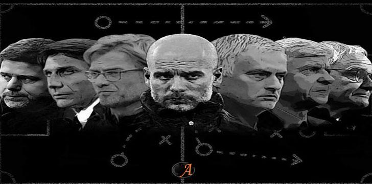 Στοίχημα Premier League: Δύο κομβικά ματς για τη συνέχεια!