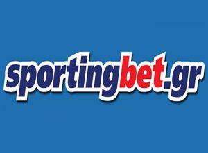 Sportingbet_gr