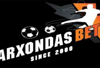 Europa League: Στοχεύοντας στην πρόκριση οι ελληνικές ομάδες!
