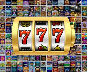 casino777-froutakia