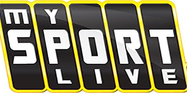 mysport..gr live streaming