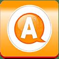 system_10_arxontas_logo