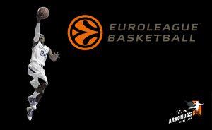 euroleague_basket