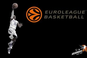 Προγνωστικά Euroleague: Ολυμπιακός – Μιλάνο