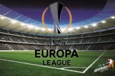 Europa League: Ολυμπιακός – Διναμό Κιέβου
