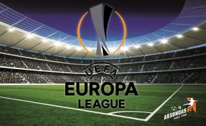 europa_league_post