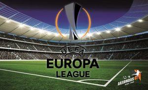 Προγνωστικά Europa League: Πέφτουν κορμιά για ημιτελικά