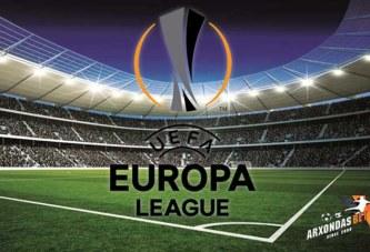 Προγνωστικά Europa League: Τριάδα λογική