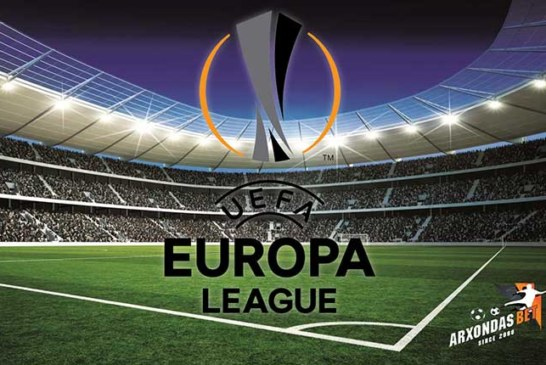 Europa League: Σλόβαν Μπρατισλάβας – ΠΑΟΚ