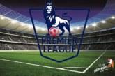 Premier League: Μάντσεστερ Γιουνάιτεντ – Λέστερ