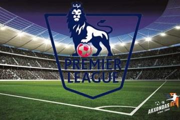 Premier League: Λίβερπουλ – Άρσεναλ