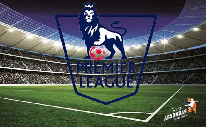 Premier League: Σαουθάμπτον – Μπόρνμουθ