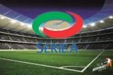 Προγνωστικά Ιταλία Serie A: Τριάδα αναμετρήσεων