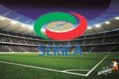 Ιταλία Serie A: Επιστροφή με τριάδα