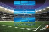 Super League1: Άρης – Παναθηναϊκός