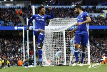 Sportingbet: Παίξε Νόμιμα και με πρόγραμμα ανταμοιβής
