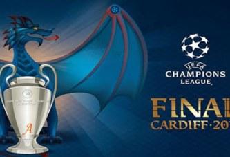 Champions League: Μπαίνουμε στην τελική ευθεία!