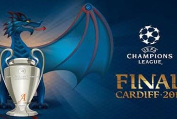 «Βασίλισσα» και «Μεγάλη Κυρία» με στόχο το Champions League!