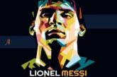 Λιονέλ Μέσι: Αφήστε μας να τον απολαύσουμε!