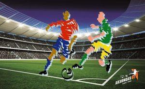 soccer_bet-1