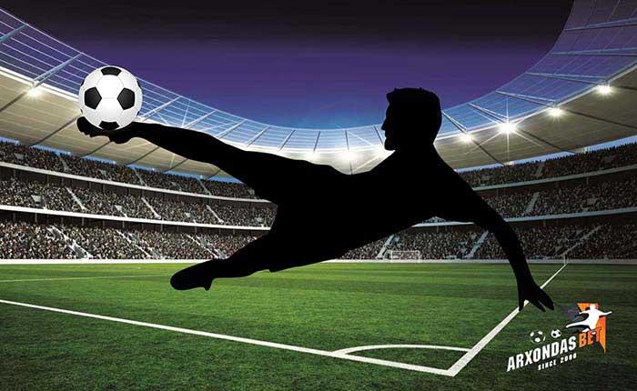 Προγνωστικά Σαββάτου: Με τα γκολ στο Λονδίνο