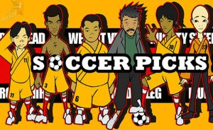 soccer_picks_Arxontas