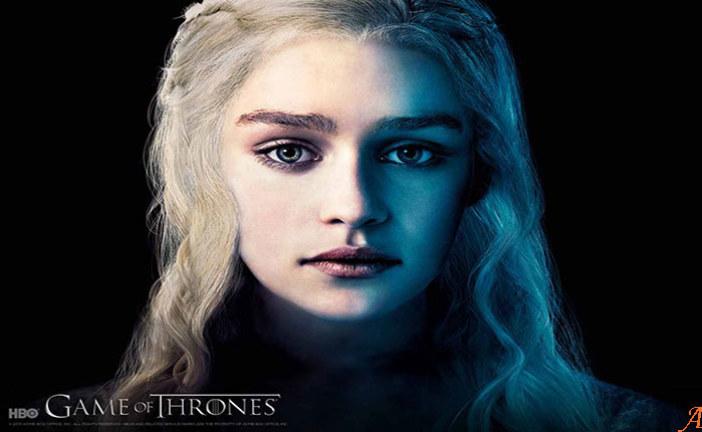 Games of Thrones: Ποιος θα καθίσει στον Iron Throne;