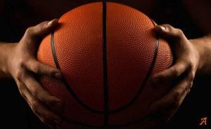 Μπάσκετ, Basket prognostika