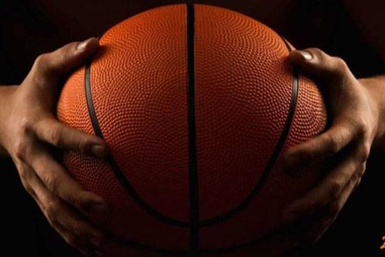 Τα δεδομένα που απειλούν την Euroleague και το ευρωπαϊκό μπάσκετ!