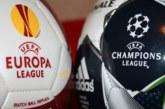Champions & Europa League: Ένα (μεγάλο) βήμα πριν τους ομίλους!