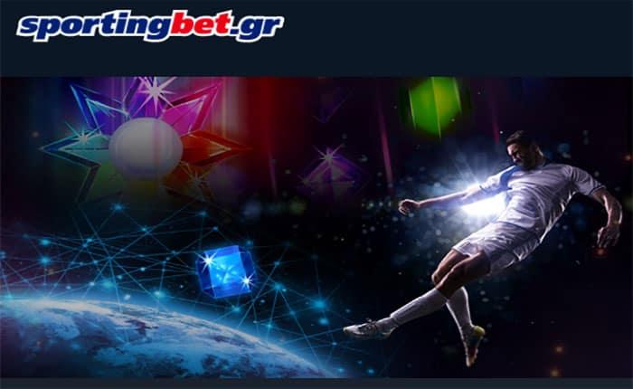 Sportingbet.gr: Στόουκ – Λίβερπουλ με 190+ ειδικά στοιχήματα!
