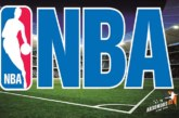 Προγνωστικά αγώνων μπάσκετ ΝΒΑ για Σάββατο 17/03!