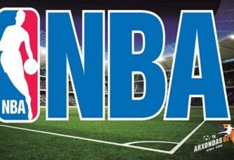 Προγνωστικά αγώνων μπάσκετ ΝΒΑ για Πέμπτη 25/01!