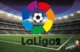 Στοίχημα Ισπανία Κυριακή 5η αγωνιστική