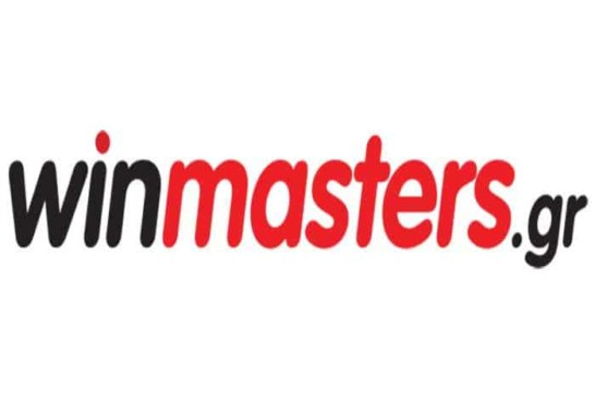 Winmasters