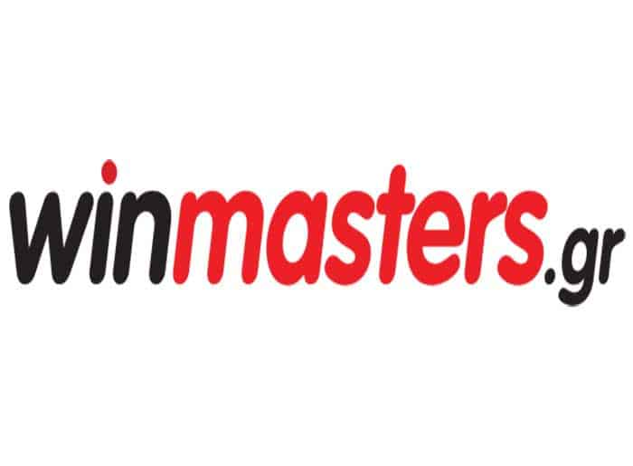 Winmasters Προσφορές*