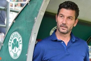 Μαρίνος Ουζουνίδης: Ο καλύτερος Έλληνας προπονητής!