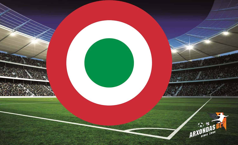 Coppa Italia: Αταλάντα – Φιορεντίνα