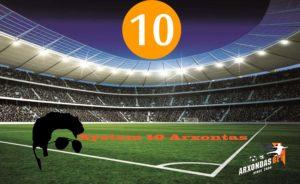 system_10_arxondasbet
