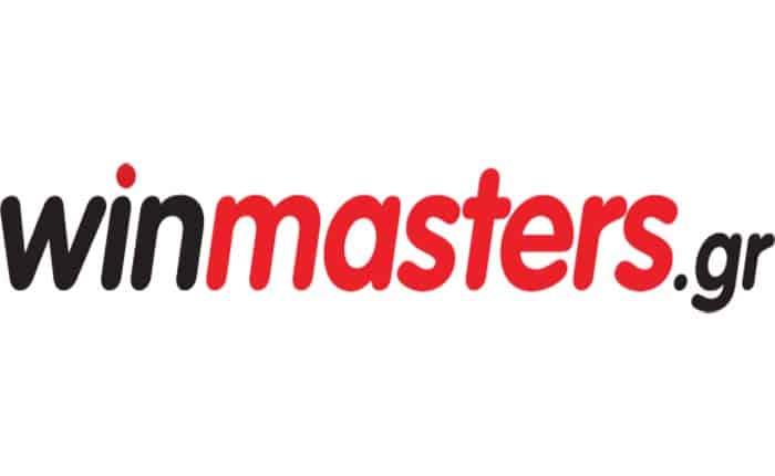 Το ΠΑΟΚ – Πανιώνιος παίζει δυνατά στη winmasters!