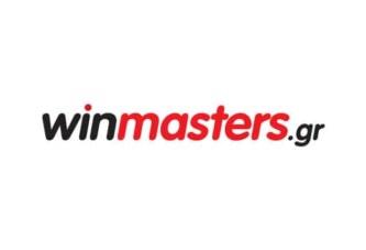 Winmasters: Το διεθνές online gaming τώρα και στην Ελλάδα!