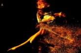 Το Stoiximan.gr στο ρυθμό του Dancing With the Stars!