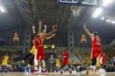 Τελικός Κυπέλλου Μπάσκετ με 200+ ειδικά στοιχήματα!