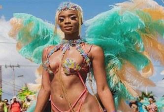 Sexy Carnival 2018!